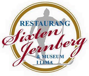 Restaurang Sixten Jernberg, Lima