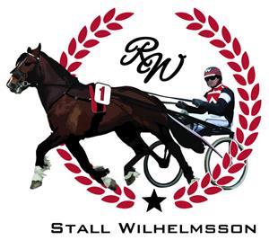 RW Stall Wilhelmsson, Gävle