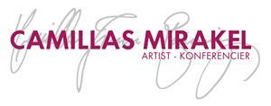 Camillas Mirakel - Artist och Konferencier, Sorunda