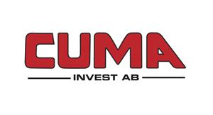 CUMA - Invest, Bromma