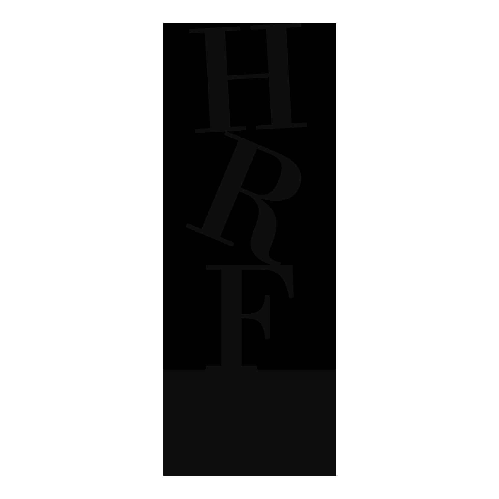 HRF-ikon-med-frizon-svart