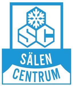 Sälen Centrum