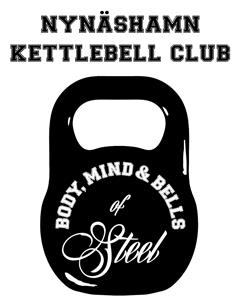 Nynäshamn Kettlebell Club