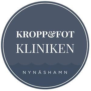 Kropp & Fotkliniken, Nynäshamn