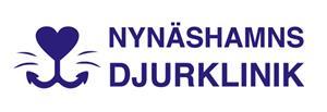 Nynäshamns Djurklinik