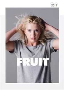 fruit_katalog2017