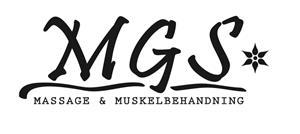 MGS Massage & Muskelbehandling, Rönninge