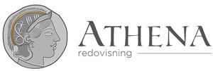 Athena Redovisning, redovisningsbyrå Nynäshamn