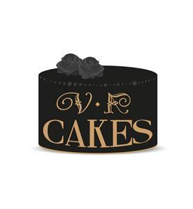 VA Cakes