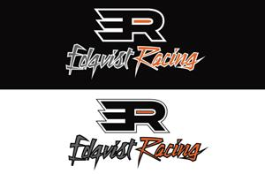 Edqvist Racing, Gokartteam i Spånga/Västerås