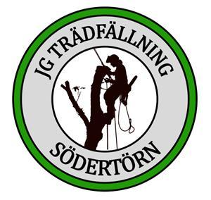 JG trädfällning, Södertörn
