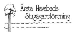 Årsta Havsbads Stugägareförening