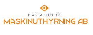 Hagalunds Maskinuthyrning AB, Solna