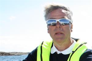 SEMESTER Båtutflykt med Johan och Niki 025 - kopia