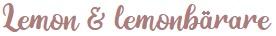 lemonb