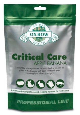 11889_Oxbow_Critical_Care_Apple_Banana_141_gram_1