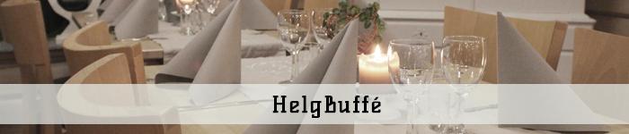 helgbuffé_Stor