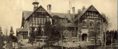 Stenliden-1900-tal