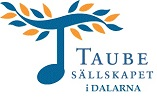 Taubesällskapet i Dalarna
