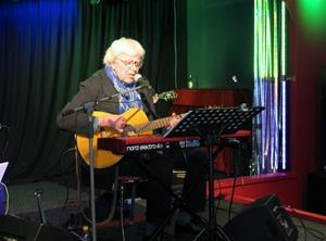 Ted Ström 2015-03-15 002