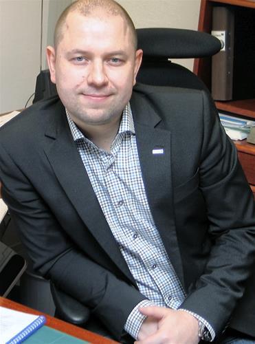 SLA tib 110218 Ny kontorschef