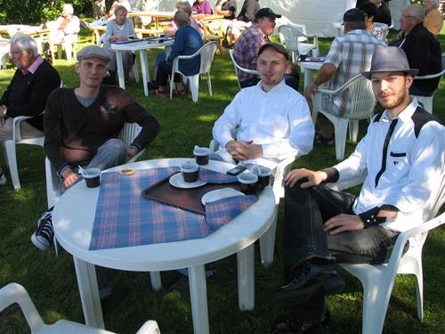 Karlsson-Broberg trio kaffe (1)