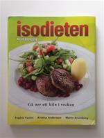 Isodieten - Kokboken