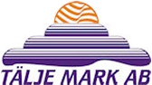 logo_talje_mark