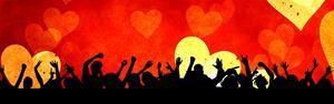 heart-1644666_1280