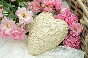 heart-1478125_1280