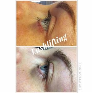 lashlifting small