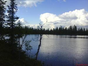 rödingsjön 2