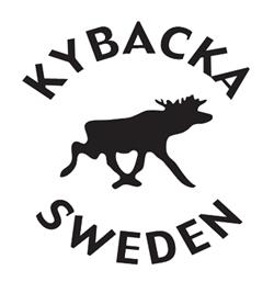 logo_kybacka2