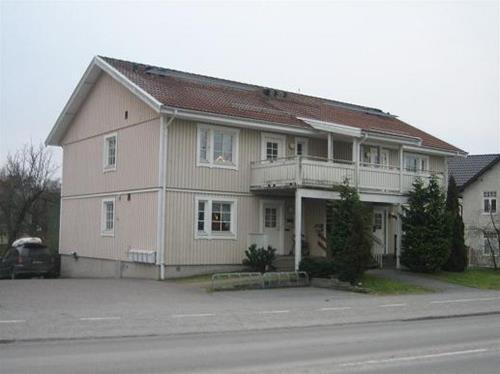 Kyrkogatan22