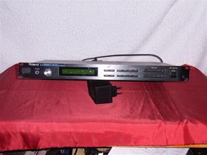 Roland U220 SyntmodulRetro.
