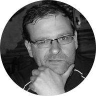 Alexandr Pleskač