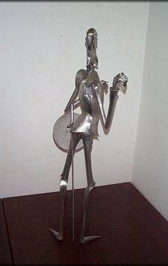 Plastika Don Quijote