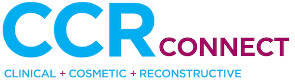 CCR Connect Logo