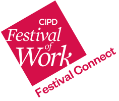 Festival Connect Logo