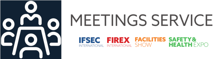 Meetings Service 2019 Logo