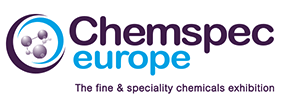 Chemspec Europe Matchmaking Logo
