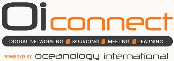 Oi Connect 2021 Logo