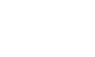 WasteExpo Together Online Logo
