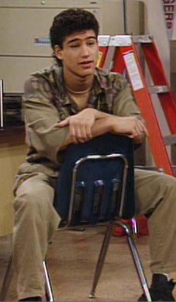 Slater