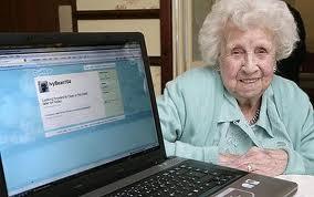 oldlady (1)
