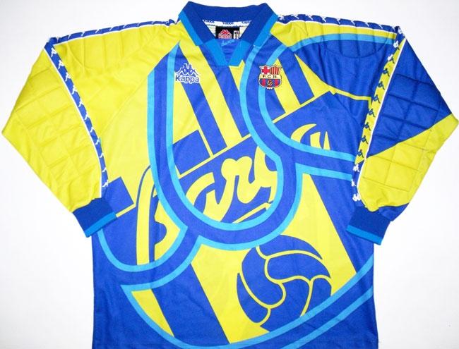 barcelona-95-gk-yellow_1