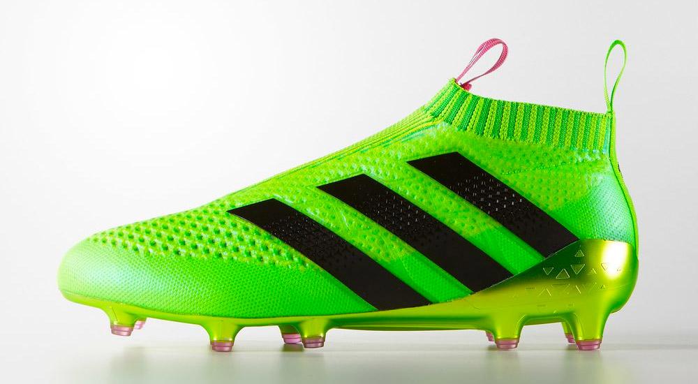 81689f3b3 best price adidas old predator football boots a2998 c269e; sweden adidas  ace 16 purecontrol 0a478 da488