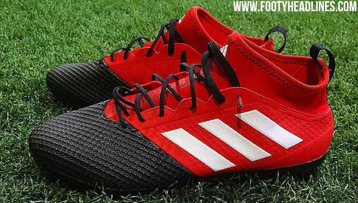 925391947 sweden adidas ace 16 purecontrol 0a478 da488; best price adidas ace 17  41868 79059