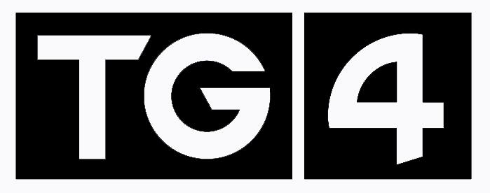 TG4-logo