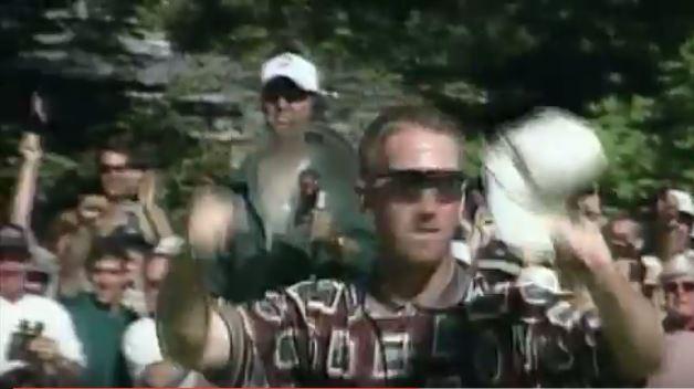 1999 Ryder Cup